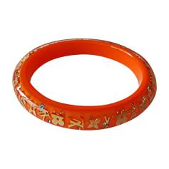 Bracelet LOUIS VUITTON Orange