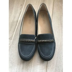prix compétitif 45fb0 9de26 Chaussures Damart Femme : Chaussures jusqu'à -80% - Videdressing
