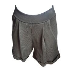 Shorts SONIA RYKIEL Black