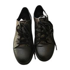 Articles Sacs Homme Luxe Chaussures Vêtements Klein Calvin 6w6C8n