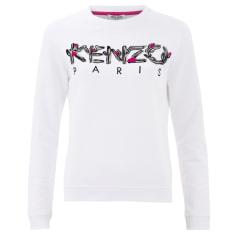 a3b2d2942196 Sweats Kenzo Femme   articles luxe - Videdressing