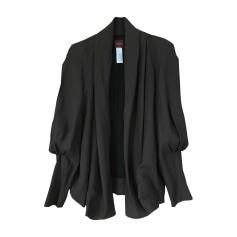 Blazer, veste tailleur KENZO Marron