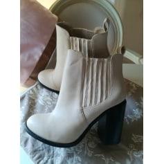 16cc004d9f357 Chaussures Pimkie Femme   articles tendance - Videdressing