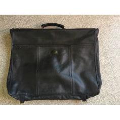 Handkoffer Longchamp