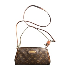 2580ded51a44 Sacs Eva Louis Vuitton
