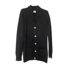 Jacket CHANEL Black