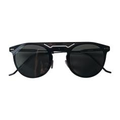 4bd11524bb3421 Lunettes de soleil Homme neuf de marque   luxe pas cher - Videdressing