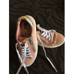 competitive price 6b393 73181 Sacs, chaussures, vêtements Eram Enfant  articles tendance .