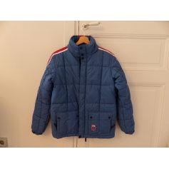 Ski Jacket POIVRE BLANC Blue, navy, turquoise