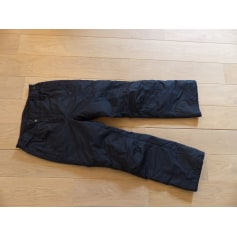 Ski Pants POIVRE BLANC Black