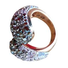 Ring SWAROVSKI Multicolor