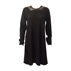Midi Dress SONIA RYKIEL Black