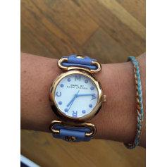 Wrist Watch Blue, navy, turquoise