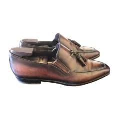 Loafers BERLUTI Black
