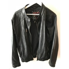 Videdressing Homme Articles Tendance Thiery Cuirs Armand 8cHWSS