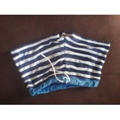Calzoncino da bagno JACADI Blu, blu navy, turchese