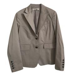 Tailleur pantaloni GERARD DAREL Grigio, antracite
