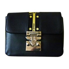 Versace Luxe Luxe FemmeArticles Videdressing FemmeArticles Sacs Sacs Versace 3RqjAc5L4