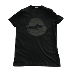 Tee-shirt MONCLER Noir