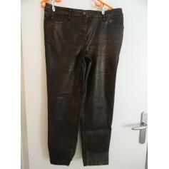 e5944e049e35 Vêtements Madeleine Femme   articles tendance - Videdressing