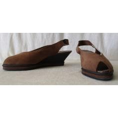 Seducta articles Videdressing tendance Femme Chaussures qgXawFPP