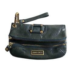 Handtaschen JIMMY CHOO Grün