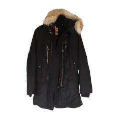parajumpers occasion pas cher