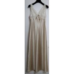 Femme Vêtements Sacs Articles Orcanta Tendance Chaussures qRq84xp