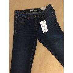 Evaséspattes Jeans D'éléphant Femmearticles Zara Très Tendance Vmn0wn8o XkZwnON80P