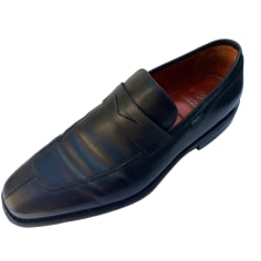 Loafers PARABOOT Black