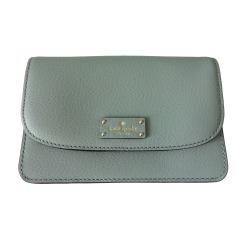 Handtaschen KATE SPADE Grün