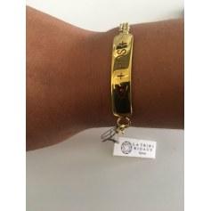 Armband La Tribu Rigaux