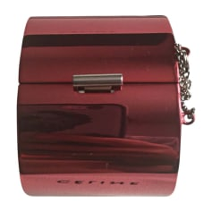 Bracelet CÉLINE Pink, fuchsia, light pink