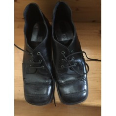 Chaussures Closed articles Femme : articles Closed tendance Videdressing 365d68