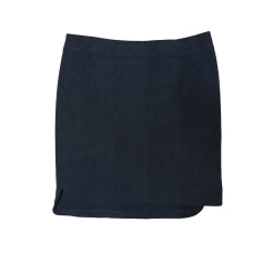 Mini Skirt ZADIG & VOLTAIRE Black