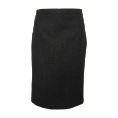 Midi Skirt SONIA RYKIEL Gray, charcoal