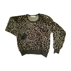 Sweatshirt SONIA RYKIEL Animal prints