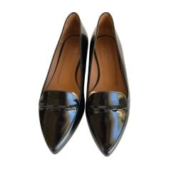Loafers SONIA RYKIEL Black