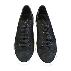 Scarpe da tennis COMMON PROJECTS Grigio, antracite