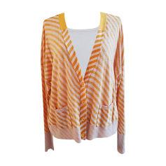 Gilet, cardigan SONIA BY SONIA RYKIEL Orange