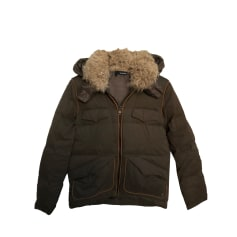Articles Kooples Femme Videdressing The amp; Parkas Doudounes Tendance SPgqaAcy
