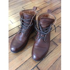 Blackstone Chaussures 80 Chaussures jusqu'à HommeChaussures MVpGqSUzL
