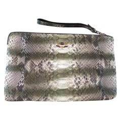 Handtaschen ZADIG & VOLTAIRE Khaki