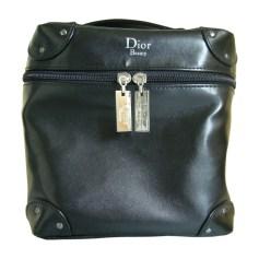 Handtaschen DIOR Schwarz