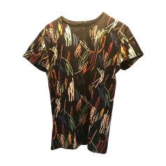Tee-shirt DIOR Multicouleur