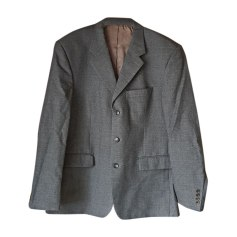 Costumes Homme de marque   luxe pas cher - Videdressing 12d2f457bf7
