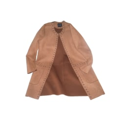 Manteau GUESS Marron