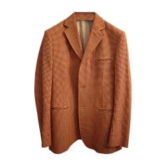 Jacket SONIA RYKIEL Pink, fuchsia, light pink