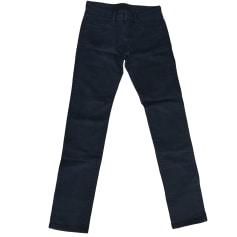 Jeans slim BCBG MAX AZRIA Noir