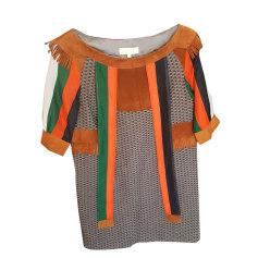 Mini-Kleid HEIMSTONE Grau, anthrazit